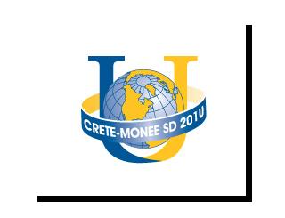 Crete-Monee