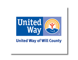 United Way of Will County