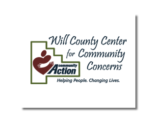 Will County Center for Community Concerns
