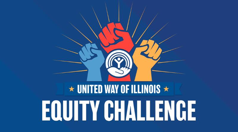 21 Week Equity Week Challenge